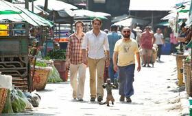 Hangover 2 mit Bradley Cooper, Zach Galifianakis und Ed Helms - Bild 39