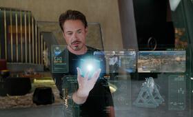 Marvel's The Avengers mit Robert Downey Jr. - Bild 82