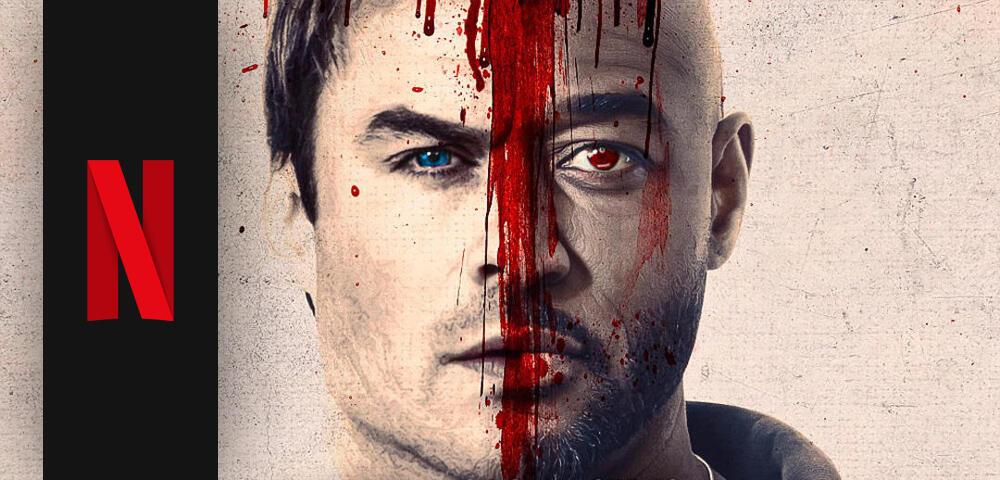 """Neue Netflix-Serie ist ein """"dummer Spaß"""": V Wars steckt viel Prügel ein"""