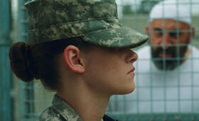 Kristen Stewart in Camp X-Ray - Bild 151