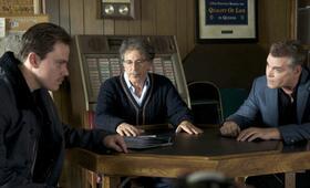 Ein Cop mit dunkler Vergangenheit mit Al Pacino, Channing Tatum und Ray Liotta - Bild 9