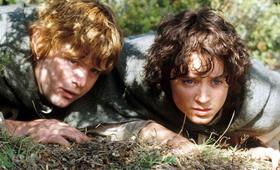 Der Herr der Ringe: Die zwei Türme mit Elijah Wood und Sean Astin - Bild 12