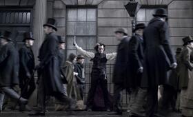 Sweeney Todd - Der teuflische Barbier aus der Fleet Street - Bild 11
