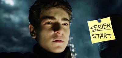 Gotham, Staffel 4