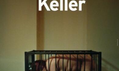 Im Keller - Bild 10
