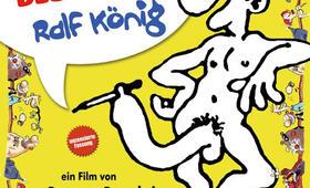 König des Comics - Ralf König - Bild 7
