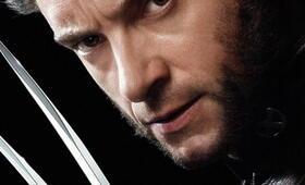X-Men: Der letzte Widerstand mit Hugh Jackman - Bild 192