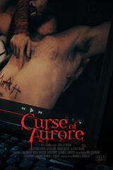 Curse of Aurore - Poster