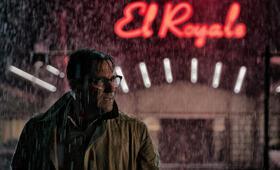 Bad Times at the El Royale mit Jon Hamm - Bild 4