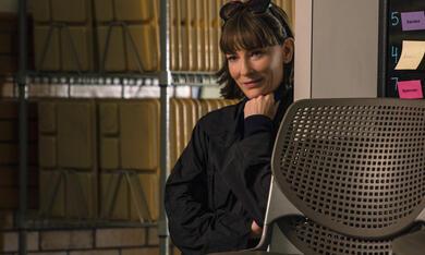 Bernadette mit Cate Blanchett - Bild 8
