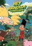 Hey Arnold: Der Dschungelfilm
