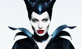 Maleficent - Die dunkle Fee - Bild 19