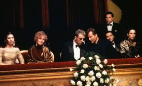 Der Pate 3 mit Al Pacino und Diane Keaton - Bild 73
