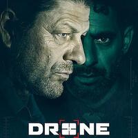 Drone Tödliche Mission