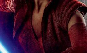 Star Wars: Episode VIII - Die letzten Jedi mit Daisy Ridley - Bild 67