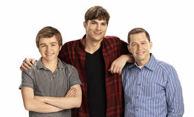 Two and a Half Men - Bild 15