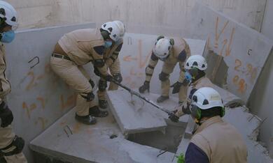 The White Helmets - Bild 3