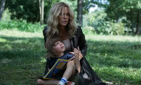 The Disappointments Room mit Kate Beckinsale und Duncan Joiner - Bild 107