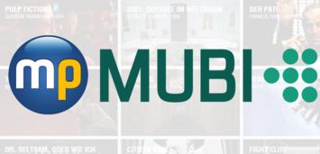 Bild zu:  MUBI ist der Feinschmecker unter den Streaming-Plattformen