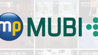 Mubi article
