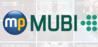 MUBI ist der Feinschmecker unter den Streaming-Plattformen