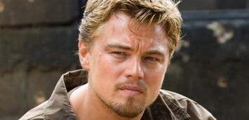 Bild zu:  Leonardo DiCaprio hat Geschmack am Western-Genre gefunden