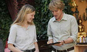 Midnight in Paris mit Owen Wilson - Bild 15