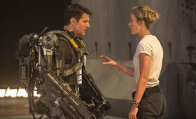 Tom Cruise in Edge of Tomorrow - Bild 365