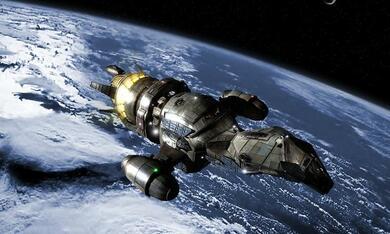 Serenity - Flucht in neue Welten - Bild 10