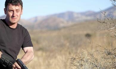 Shooter - Staffel 3 mit Josh Stewart - Bild 3