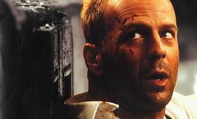 Bruce Willis - Bild 306