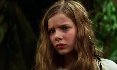 Peter Pan mit Rachel Hurd-Wood - Bild 12