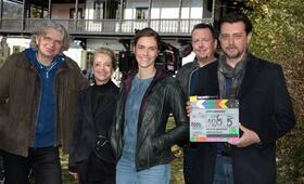 Steirerkreuz mit Miriam Stein, Wolfgang Murnberger, Gisela Schneeberger, Hary Prinz und Peter von Haller - Bild 1