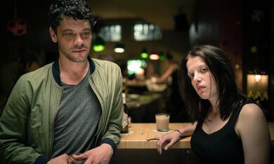 Das Leben danach mit Jella Haase und Carlo Ljubek - Bild 8