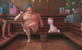 Die Eiskönigin - Olaf taut auf - Bild 12