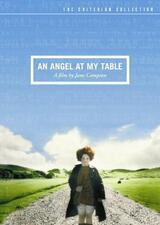 Ein Engel an meiner Tafel - Poster