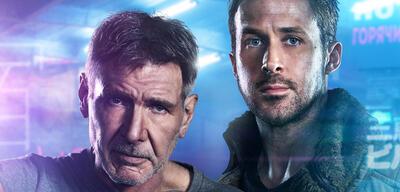 Blade Runner 2049: Prequel-Kurzfilme statt Sequels