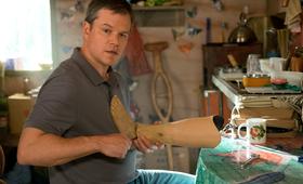 Downsizing mit Matt Damon - Bild 12