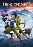 Dragon Nest - Die Chroniken von Altera