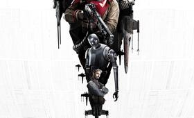 Rogue One: A Star Wars Story - Bild 111