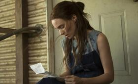 Rooney Mara in Ain't Them Body Saints - Bild 58