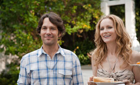 Leslie Mann in This Is 40 - Bild 57