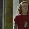 Harry potter und der halbblutprinz mit emma watson