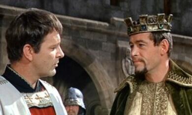 Becket - Bild 3