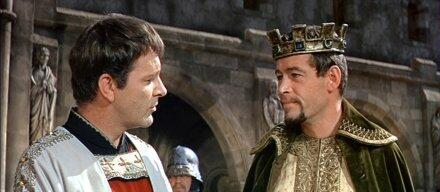Becket - Bild 3 von 7