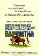 Napoleon und Samantha