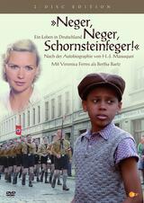 Neger, Neger, Schornsteinfeger - Poster