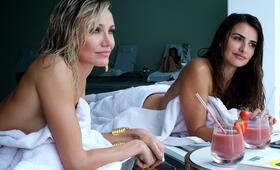 The Counselor mit Cameron Diaz und Penélope Cruz - Bild 124