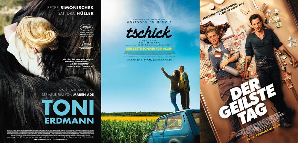 Film Streaming Deutsch Legal