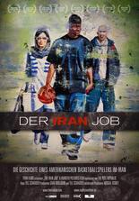 Der Iran Job